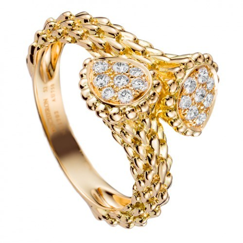 serpent-small-yellow-gold-ring-jrg01748-500x500